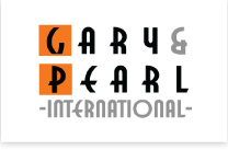 Gary & Pearl International